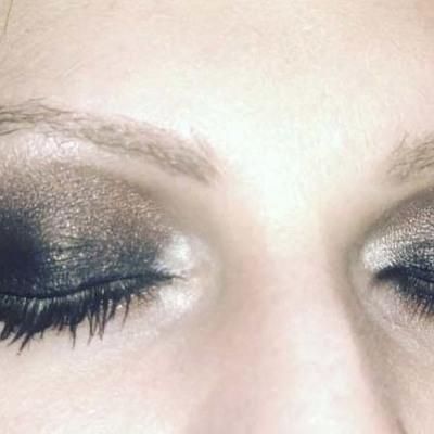 Make Up Pro by Meggy - Portfolio